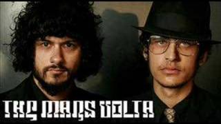 Watch Mars Volta Back Up Against The Wall circle Jerks Cover video