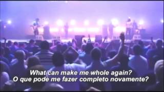 Nothing But The Blood (AWAKENING) Jesus Culture [Legendado]