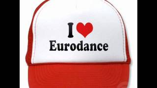 EURODANCE: EP (Facts) - C.O.P.