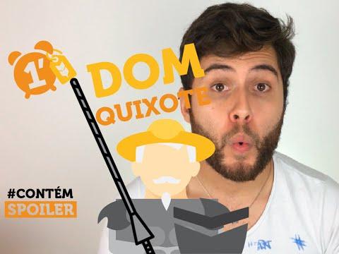 REVOLTAS REPUBLICANAS PARA O ENEM - Aula #14из YouTube · Длительность: 38 мин