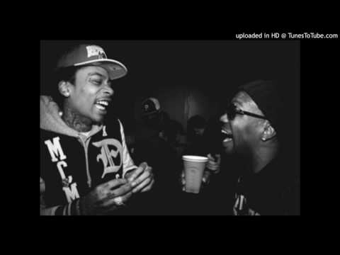 Juicy J  ft. Chris Brown, Wiz Khalifa   Talkin' Bout