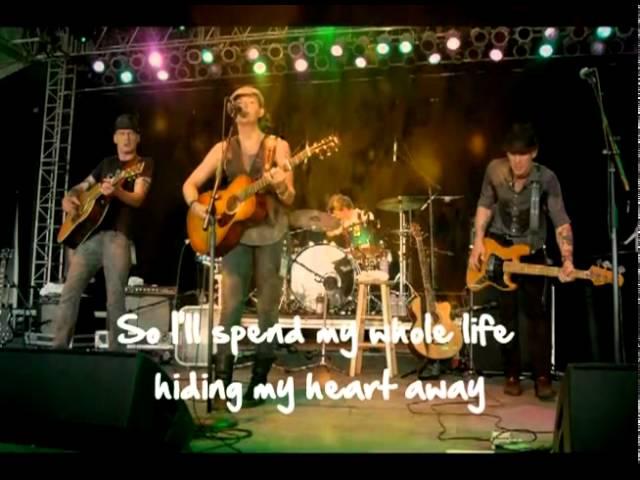 brandi-carlile-hiding-my-heart-w-lyrics-on-screen-tinap16