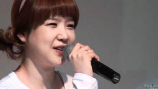 소라 생일파티 동영상2 2