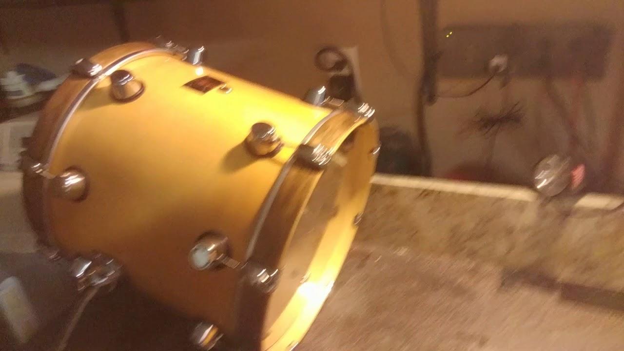 BASS DRUM KICK RISER Musical Instruments Stands ghdonat.com