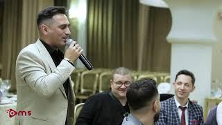 Ionut de la Câmpia Turzii - LIVE - Trece mândra şi mă-ntreaba - Doina