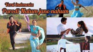 Download Lagu India Ost Terbaru