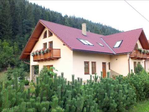 housing in Slovakia