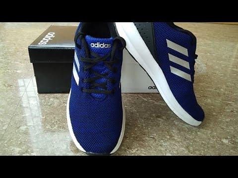 Adidas Adidas Raddis 1.0 Running Shoes