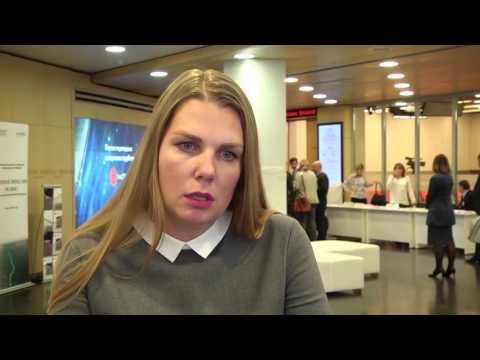 Бинарные опционы — российский брокер Бинекс (Binex)