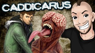 Resident Evil: Survivor of Boredom - Caddicarus