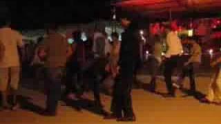 Sagra di Cravilla: balli di gruppo(, 2008-07-21T16:13:17.000Z)