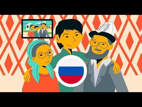 Денежные переводы через SalamPay в Кыргызстан БЕЗ КОМИССИЙ на карту Элкарт