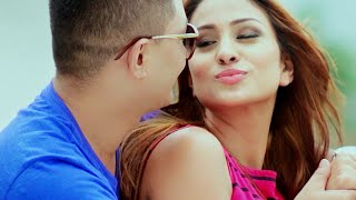 Tadhiyera Gayau - Dharma Bajra Lama Ft. Anu Shah | New Nepali Pop Song 2016
