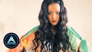 Kepaso - Anichalim (Eritrea'ye) - New Ethiopian Music 2018
