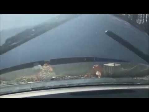 Easy Windshield Wiper Repair Dodge Caravan