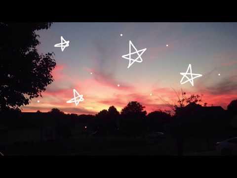 City of Stars || cover by lemonymoll