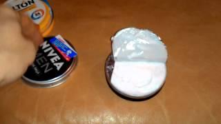видео Мужской крем для лица: выбираем лучший