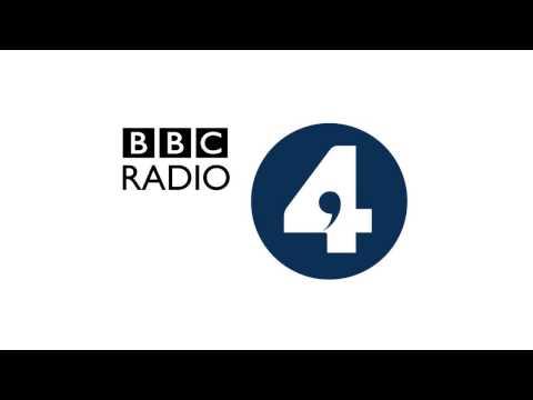 BBC Radio 4 'Document' programme on UK/US Weather Modification Experiments