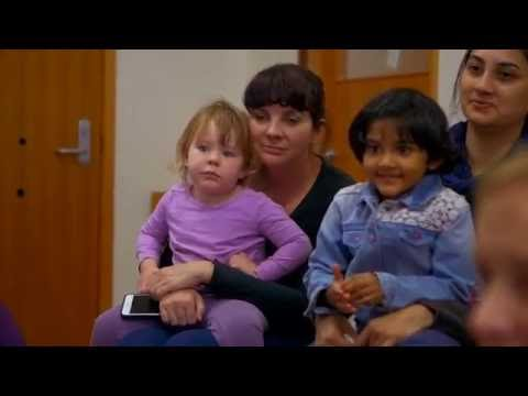 NDIS pathways to early intervention