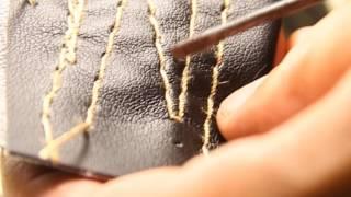 Обрыв верхней нити в швейной машине Velles.(Промышленная швейная машина рвет и мохрит нитку, как это исправить?, 2016-08-01T20:12:33.000Z)