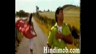 Albela(2001)-Hai_Mera_Dil.avi