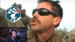 Doc Reviews: EPIC Combat Mustache