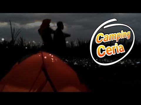 camping-ceria-di-bukit-bintang-bandung