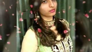 Shabbir ahmad Mehar songs 2015