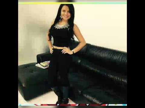 Feliz Cumpleaños Patricia Rodriguez - YouTube