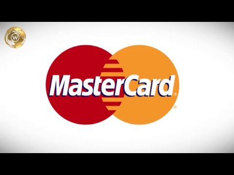 MasterCard and WeChat introduce biometric authentication