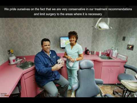 Dentist Waterbury CT | Cosmetic Dentistry