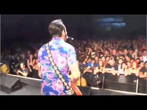 Reel Big Fish - Beer (Live)