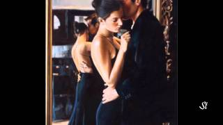Ernesto Cortazar - Story of a true love and Rob Hefferan - paintings
