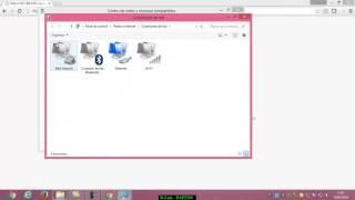 видео D-Link DAP-2360/A