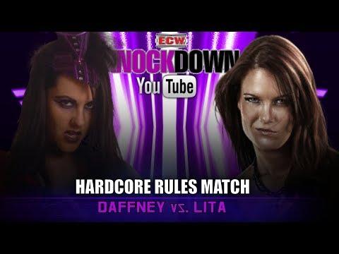 hardcore-rules-match-naked