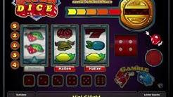 Super Dice - Novoline Spielautomat Kostenlos Spielen
