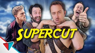 Epic NPC Man Supercut - Season 22 & 23
