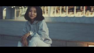 AKO - Урсгал (Official MV)