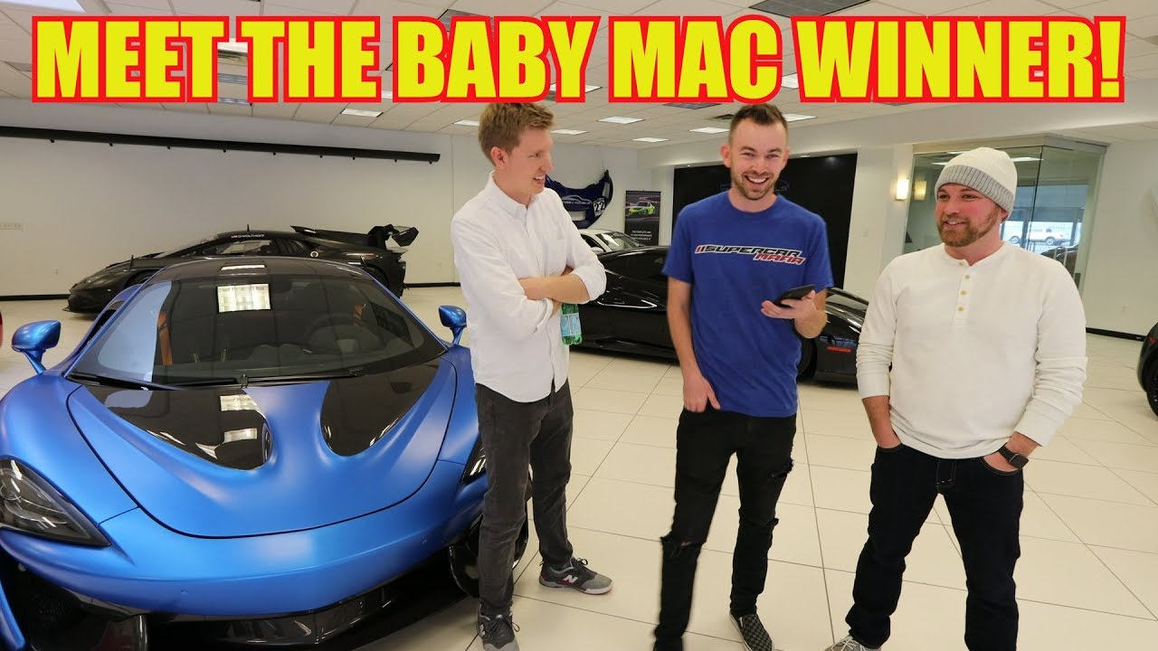 this-is-who-won-the-mclaren-570s