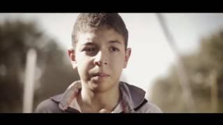 Video Yateem   Ahmed Bukhatir 2017 download MP3, 3GP, MP4, WEBM, AVI, FLV September 2017