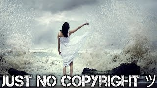 ALL ALONE (Future Bass No Copyright Background Music for Videos) Free Download Music 2018
