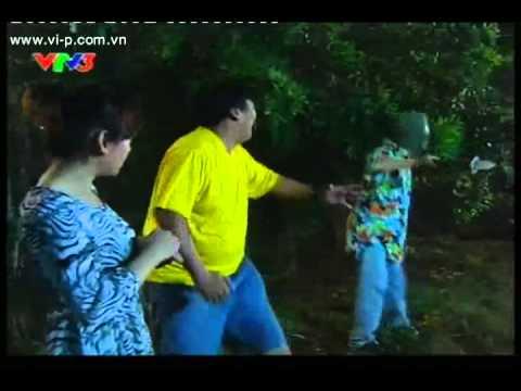 Thư giãn cuối tuần Tiểu phẩm hài 07 01 2012.flv