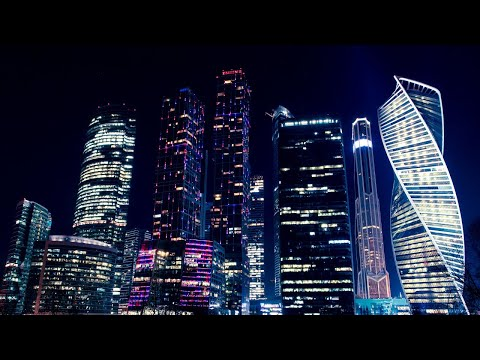 Russia's Silicon Valley | Digital Economy of Modern Russia | Documentary | Russian Startups
