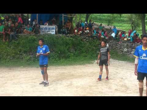 Www.rukum.nepal.com