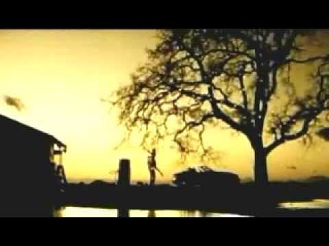 Armageddon Das jüngste Gericht (1998) Trailer German/Deutsch