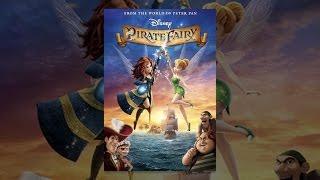 La Fée Pirate