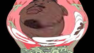 21 Savage - Bank Account [EARRAPE] [BASS BOOSTED]