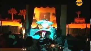 видео Лучшие курорты мира