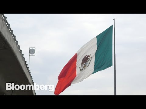 Mastercard Targets Mexico City, Where Cash Is King