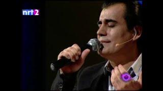 Ara Ahmad من زویرم لەگەڵ Positive Band, بەرنامەی Shera Show, NRT2